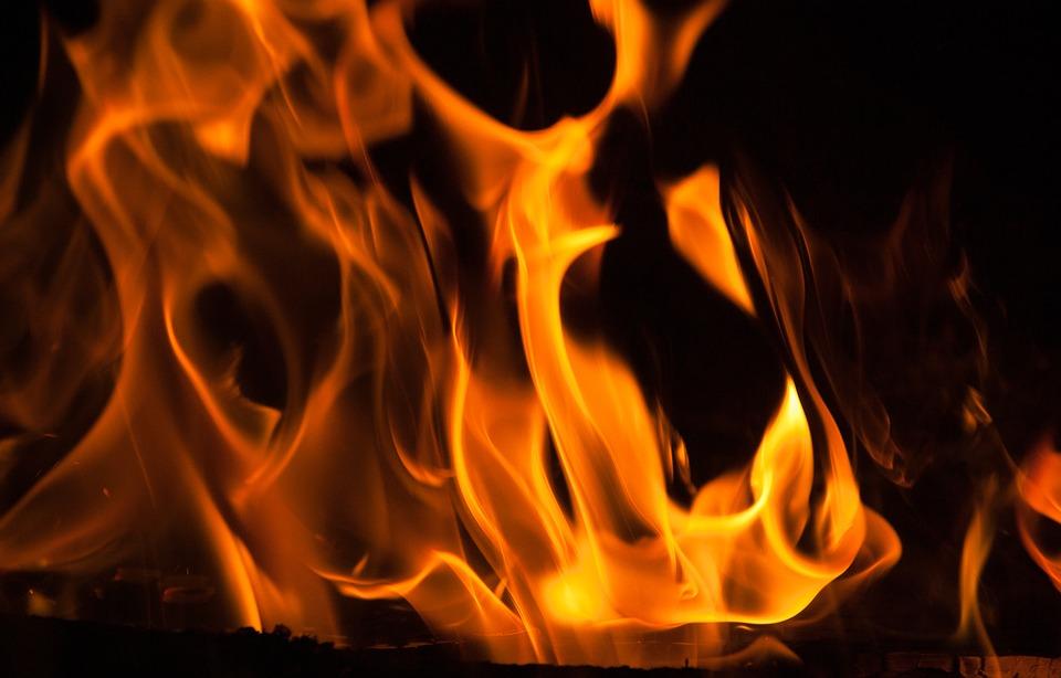 fire-1822179_960_720
