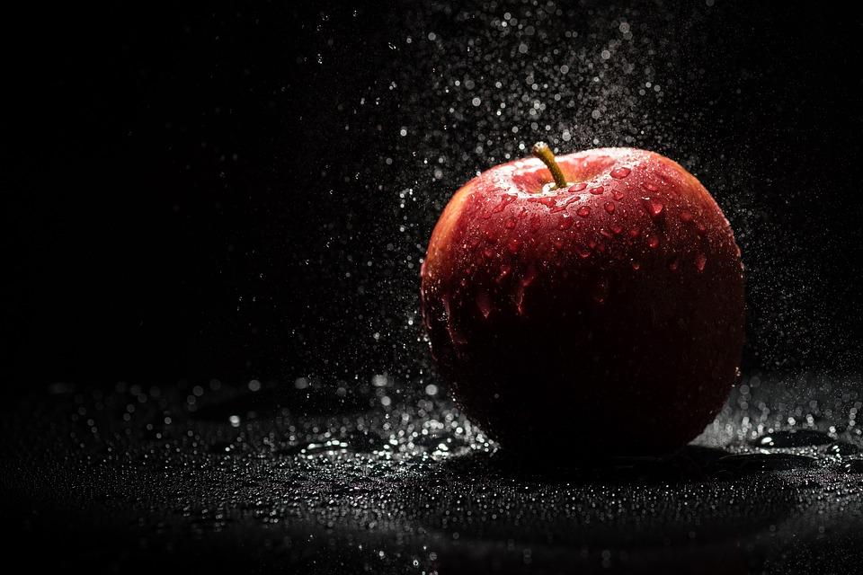 apple-1769553_960_720